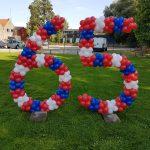 ballonnen-ballonnencijfers-65