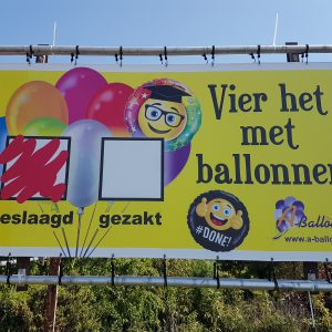 THEMA / FEESTDAGEN decoratie