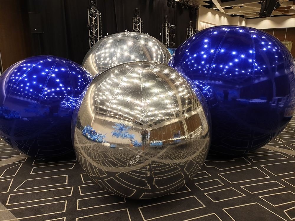 a-ballonnen-spiegelballen